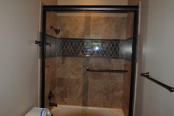 Bath Tub Design 2 Shelton Tile